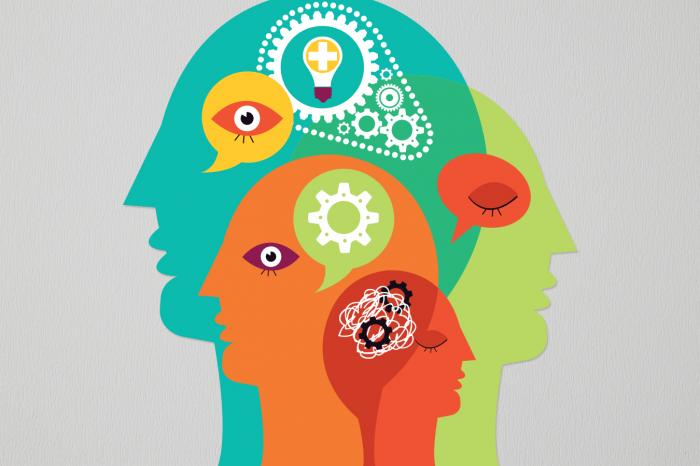 The Impacts of Unconscious Bias in Health Care