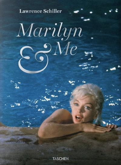 Review: 'Marilyn & Me' a Visual Dive Into Iconic Memories