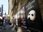 Online Fall Broadway Play Revivals Attract Starry Casts