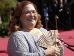 'Two and a Half Men' Star Conchata Ferrell Dies at 77