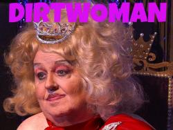 Review: Loving Documentary 'Dirtwoman' Delivers A Revolutionary Message
