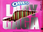 Lady Gaga and Oreo Announce Limited Edition Cookie to Promote Kindness