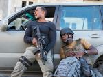 Review: Military Sci-Fi Actioner 'Outside the Wire' Thinks Outside the Box
