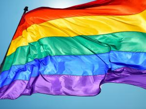 Pride Event in Seattle To Charge White Attendees a 'Reparations Fee'