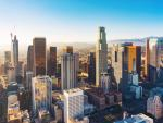 Los Angeles Poised to Enact Strict Vaccination Mandate